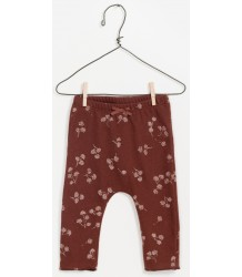 Play Up Legging Pants FLORA PLAY UP Legging Pants FOREST