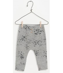 PLAY UP Legging Pants SPLASH PLAY UP Legging Pants SPLASH grey melange