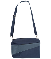 Susan Bijl The New Bum Bag Susan Bijl The New Bum Bag Tornado & fog