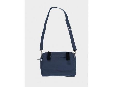 Susan Bijl The New Bum Bag