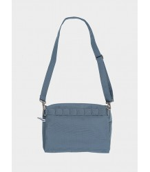Susan Bijl The New Bum Bag Susan Bijl The New Bum Bag Fog Fog