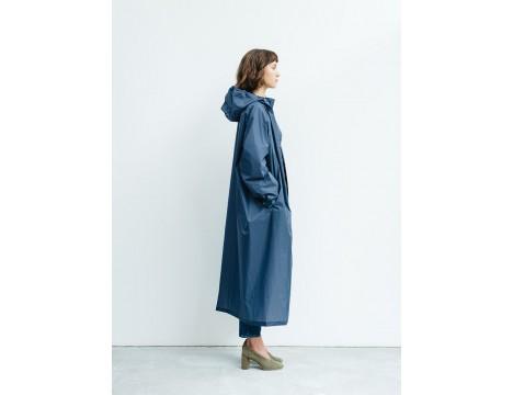 Susan Bijl The New Raincoat