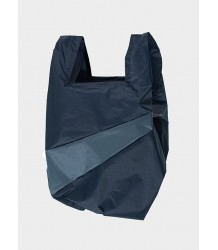 Susan Bijl The New Shoppingbag Susan Bijl The New Shoppingbag tornado fog