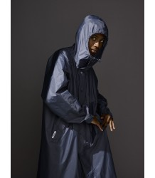 Susan Bijl The New Raincoat Susan Bijl The New Raincoat tornado