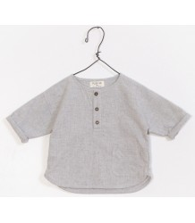 Play Up Woven Shirt PLAY UP Woven Shirt
