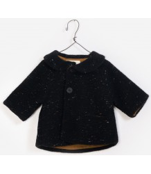 PLAY UP Felt Jacket PLAY UP Felt Jacket