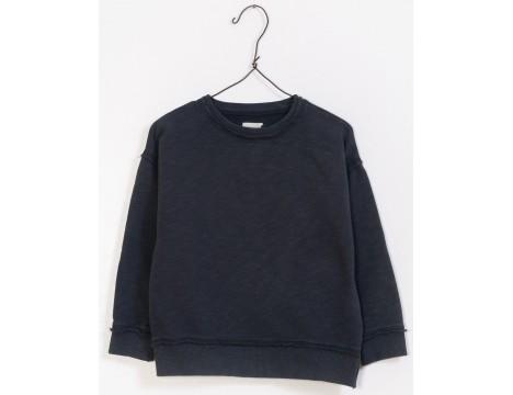 PLAY UP Sweatshirt