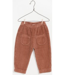 Play Up Corduroy Trousers PLAY UP Corduroy Trousers