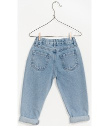 PLAY UP Mom Jeans PLAY UP Mom Jeans