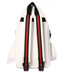 Stella McCartney Kids ROCKET Backpack Stella McCartney Kids ROCKET Backpack