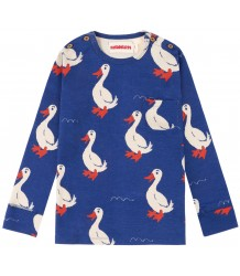 Nadadelazos T-shirt LS DAGMAR THE DUCK Nadadelazos T-shirt LS DAGMAR THE DUCK