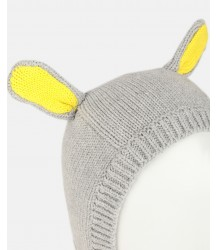 Stella McCartney Kids Chips Hat EARS Stella McCartney Kids Chips Hat EARS