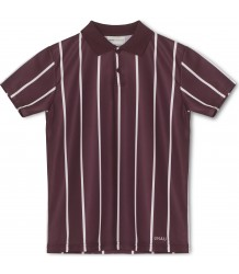 Unauthorized Antonio Football Shirt Unauthorized Antonio Football Shirt