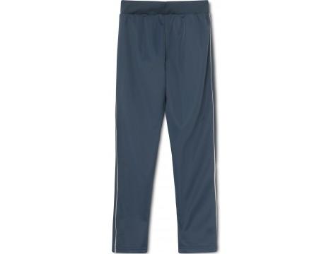 Unauthorized Jamie Track Pants