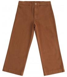 Rocky Jeans I DIG DENIM Rocky Jeans