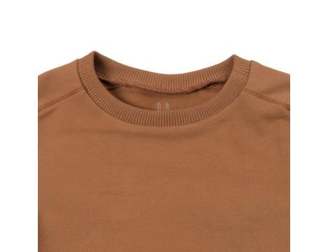 Little Hedonist GRADY Sweater