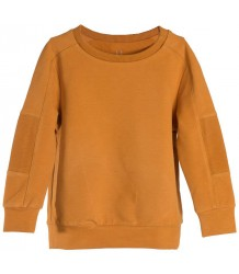 Little Hedonist GRADY Sweater Little Hedonist GRADY Sweater
