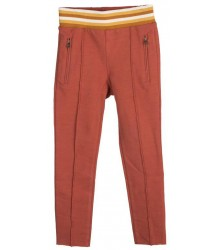 Little Hedonist Track Pants Marley Little Hedonist Track Pants Marly