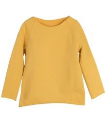 Little Hedonist JONATHAN Sweater Little Hedonist JONATHAN Sweater