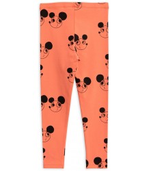 Mini Rodini RITZRATZ Leggings Mini Rodini RITZRATZ Leggings
