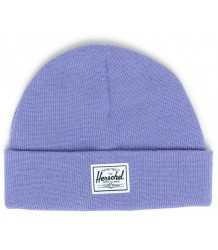 Sprout Cold Water Baby Beanie Herschel Sprout Cold Water Baby Beanie lilac