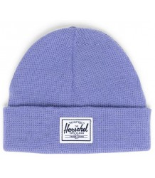 Herschel Sprout Cold Water Baby Beanie Herschel Sprout Cold Water Baby Beanie purple