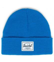 Herschel Sprout Cold Water Baby Beanie Herschel Sprout Cold Water Baby Beanie imperial blue