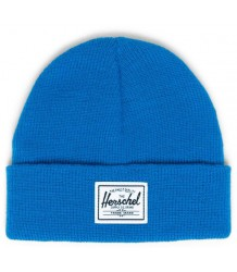 Sprout Cold Water Baby Beanie Herschel Sprout Cold Water Baby Beanie imperial blue