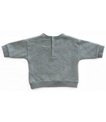 Play Up Sweatshirt PLAY UP Sweatshirt