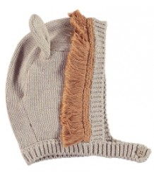 Stella McCartney Kids Chips Hat LION Stella McCartney Kids Chips Hat LION