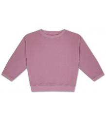 Repose AMS Sweater Rose Pink Repose AMS Sweater Lila Roze