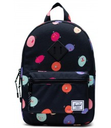 Heritage Backpack Kids POLKA PEOPLE Herschel Heritage Rugtas Kids POLKA PEOPLE