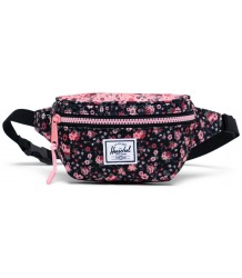 Twelve Hip Pack MULTI FLORAL Herschel Twelve Heuptasje MULTI FLORAL