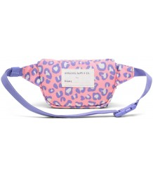 Twelve Hip Pack POP LEOPARD Herschel Twelve Hip Pack POP LEOPARD