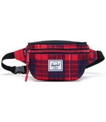 Twelve Hip Pack TARTAN Herschel Twelve Hip Pack TARTAN