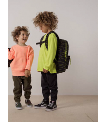 Heritage Backpack Kids LATER GAITOR Herschel Heritage Backpack Kids LATER GAITOR