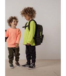 Herschel Heritage Rugtas Kids LATER GAITOR Herschel Heritage Backpack Kids LATER GAITOR