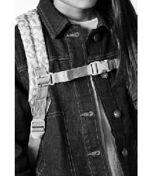 Herschel Heritage Rugtas Youth POP LEOPARD Herschel Heritage Rugtas Youth POP LEOPARD