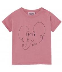 Bobo Choses OLIFANT KM Baby T-shirt Bobo Choses OLIFANT KM Baby T-shirt