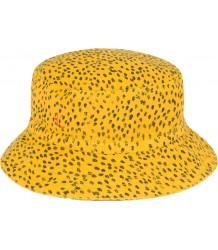 Bobo Choses Ao LEOPARD Hat Bobo Choses Ao LUIPAARD Hoedje