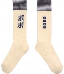 Bobo Choses BOBO Knee Socks Bobo Choses BOBO Knie Sokken
