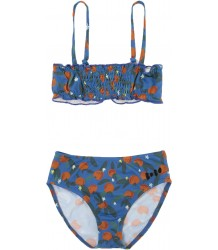 Bobo Choses Ao ORANGES Bikini Bobo Choses Ao SINAASAPPEL Bikini