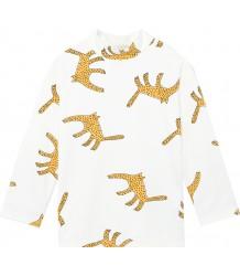 Bobo Choses Ao LUIPAARDEN Zwem Shirt Bobo Choses Ao LUIPAARDEN Zwem Shirt