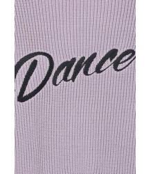 Bobo Choses DANCER Knitted Jumper Bobo Choses DANCER Gebreide Trui