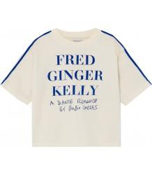 Bobo Choses FRED, GINGER, KELLY KM Sweatshirt Bobo Choses FRED, GINGER, KELLY KM Sweatshirt