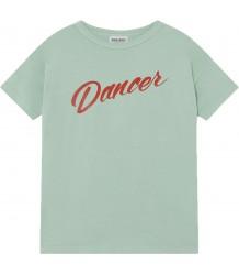Bobo Choses DANCER KM T-shirt Bobo Choses DANCER KM T-shirt