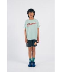 Bobo Choses DANCER SS T-shirt Bobo Choses DANCER KM T-shirt