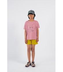 Bobo Choses OLIFANT KM T-shirt Bobo Choses OLIFANT KM T-shirt