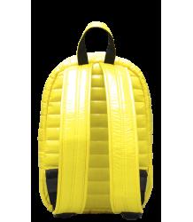 Mueslii Mini Mueslii Mini, yellow