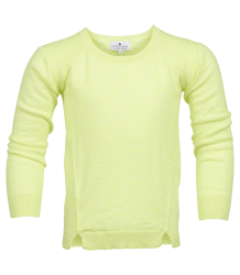 JR Blistop Pullover Little Remix JR Blistop Pullover